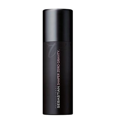 Sebastian Shaper Zero Gravity - Spray Fixador - 50ml