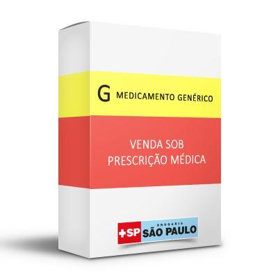 Imagem 1 do produto Amoxicilina Bd Suspensão 400mg/5ml Genérico Ems 100ml