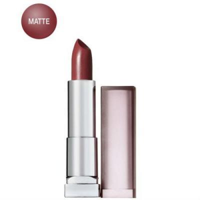 Batom Maybelline Matte Color Sensational Faça Acontecer 315