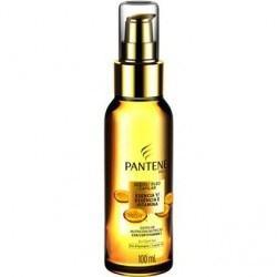 Tratamento Pantene óleo Essência E Vitaminas 100ml