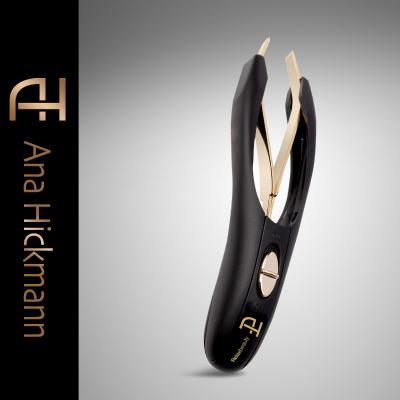 Imagem 3 do produto Pinça Ana Hickmann Depil Precision Relaxbeauty