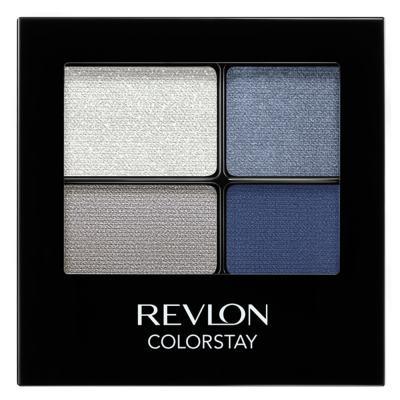 Sombra Revlon Colorstay 16 Hours Passionate 4,8g