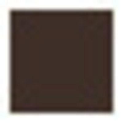 Imagem 2 do produto Tintura para os Cabelos Koleston Espuma - 60 - Louro Escuro