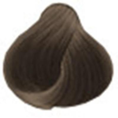 Imagem 3 do produto Tintura para os Cabelos Koleston Espuma - 60 - Louro Escuro