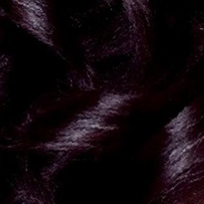 Imagem 4 do produto Kit Maxton Tintura Prático 3.66 Acaju Purpura