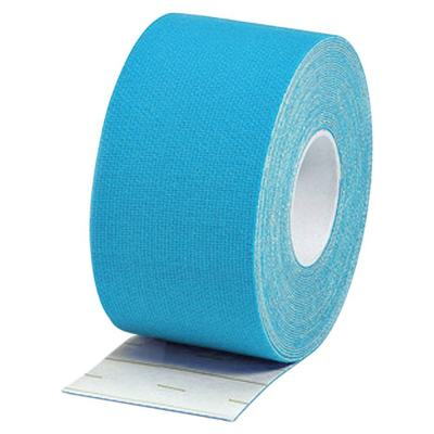 Kinesio Tape Azul Macrolife