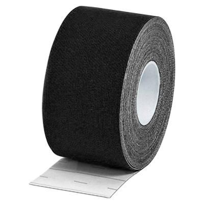 Imagem 1 do produto Kinesio Tape Preta Macrolife