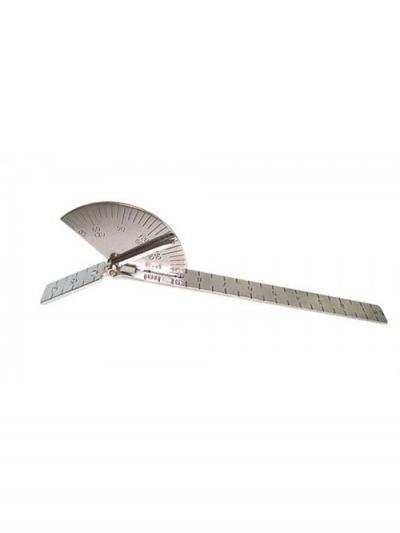 Imagem 1 do produto Goniômetro para Dedo e Pequenas Articulações Saehan Corp