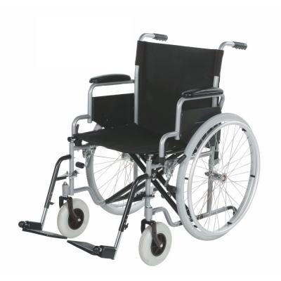 Cadeira de Rodas S1 Centro Ottobock - 40,5 CM