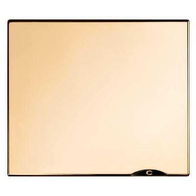 Imagem 8 do produto Blush Prodige Clarins - Blush - 06
