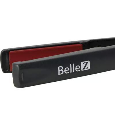 Imagem 2 do produto Bellez Ga.Ma Italy - Prancha / Chapinha de Cabelo - 127V