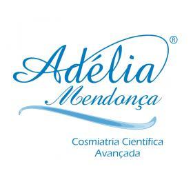 Adélia Mendonça
