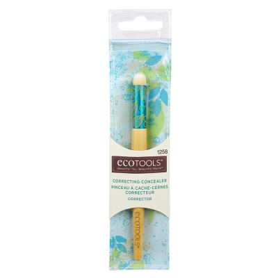 Complexion Collection Correcting Concealer Ecotools - Pincel para Corretivo - Pincel para Corretivo