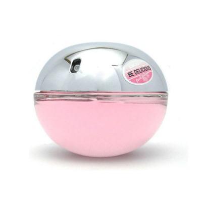 Be Delicious Fresh Blossom Dkny - Perfume Feminino - Eau de Parfum - 50ml