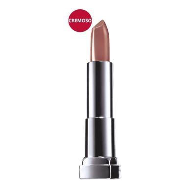 Imagem 1 do produto Batom Color Sensational Maybelline Nude 204 Nem Te Conto