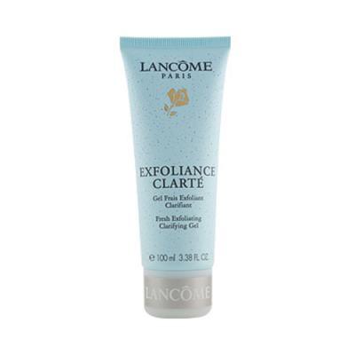 Esfoliante Facial Lancôme Exfoliance Clarté - 100ml