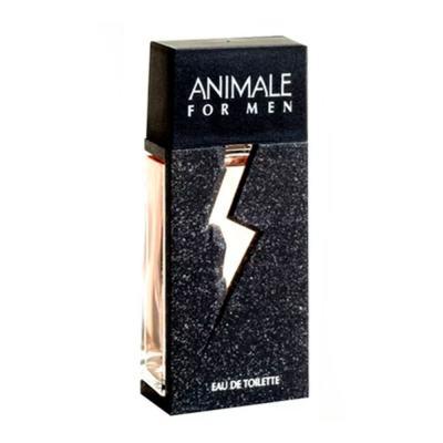 Imagem 2 do produto Animale For Men Animale - Perfume Masculino - Eau de Toilette - 50ml