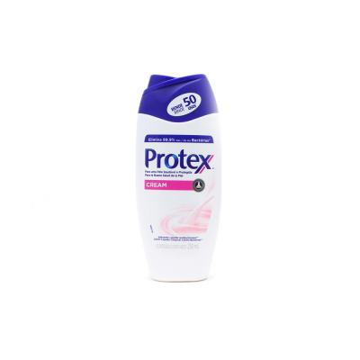 Sabonete Protex Cream Líquido 250ml