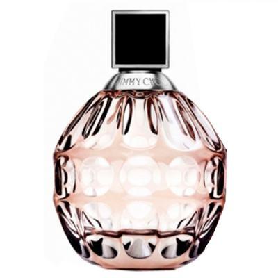 Jimmy Choo - Perfume Feminino - Eau de Parfum - 60ml