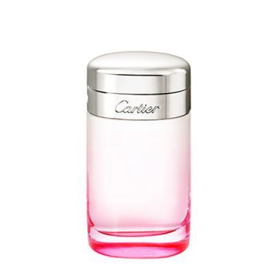 Imagem 1 do produto Baiser Vole Lys Rose Cartier - Perfume Feminino - Eau de Toilette - 100ml