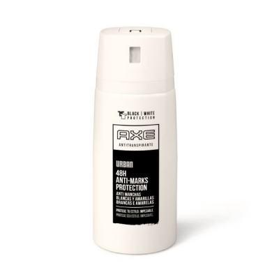 Desodorante Aerosol Axe Urban 90g
