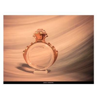 Imagem 4 do produto Olympéa Paco Rabanne - Perfume Feminino - Eau de Parfum - 50ml