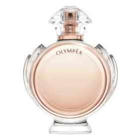 Olympéa Paco Rabanne - Perfume Feminino - Eau de Parfum - 30ml