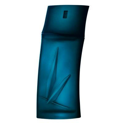 Kenzo Homme Kenzo - Perfume Masculino - Eau de Toilette - 100ml
