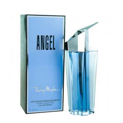 Angel De Thierry Mugler Eau De Parfum Feminino - 100 ml