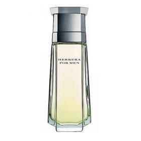 Herrera For Men Carolina Herrera - Perfume Masculino - Eau de Toilette - 100ml