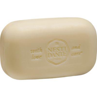 Imagem 2 do produto Dolce Vivere Firenze Nesti Dante - Sabonete Perfumado em Barra - 250g