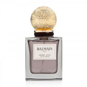 Ambre Gris Balmain Paris - Perfume Feminino - Eau de Parfum - 45ml