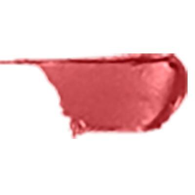 Imagem 3 do produto Perfect Color Lipstick Artdeco - Batom - 33 - Red Brown Emotion