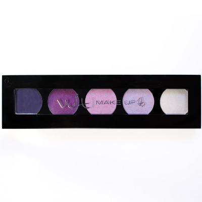 Imagem 2 do produto Kit Vult Maquiagem Passarela