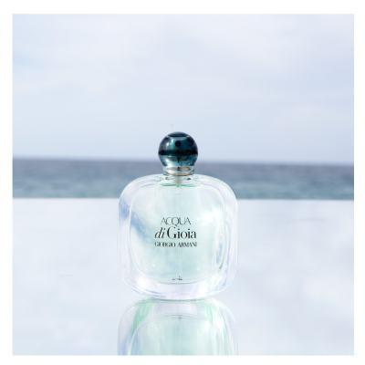 Imagem 2 do produto Acqua Di Gioia Giorgio Armani - Perfume Feminino - Eau de Parfum - 100ml