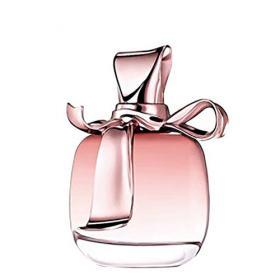 Mademoiselle Ricci Nina Ricci - Perfume Feminino - Eau de Parfum - 50ml