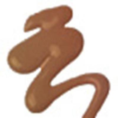 Imagem 3 do produto Teint Idole Ultra 24H Lancôme - Base Facial - 10