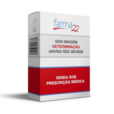Januvia 50mg 28 Comprimidos Revestidos