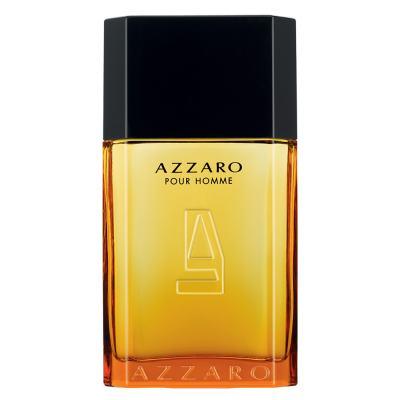 Imagem 1 do produto Azzaro Pour Homme Azzaro - Perfume Masculino - Eau de Toilette - 100ml