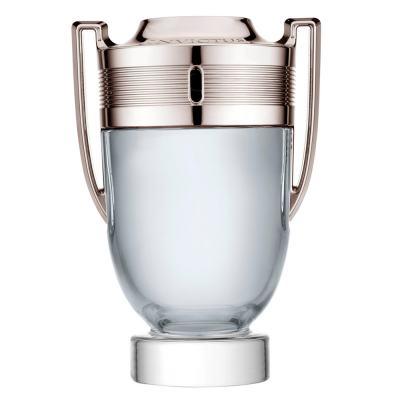 Imagem 2 do produto Invictus Paco Rabanne - Perfume Masculino - Eau de Toilette - 150ml