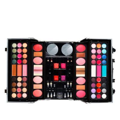Imagem 5 do produto Professional Colours Markwins - Maleta de Maquiagem - Maleta