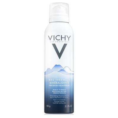 Eau Thermale Vichy - Água Termal - 150ml