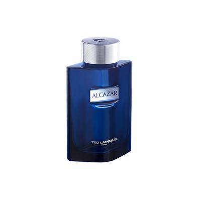 Imagem 1 do produto Alcazar Ted Lapidus - Perfume Masculino - Eau de Toilette - 30ml