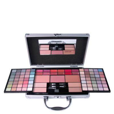 The Complete Make Up Case Joli Joli - Maleta de Maquiagem - Maleta