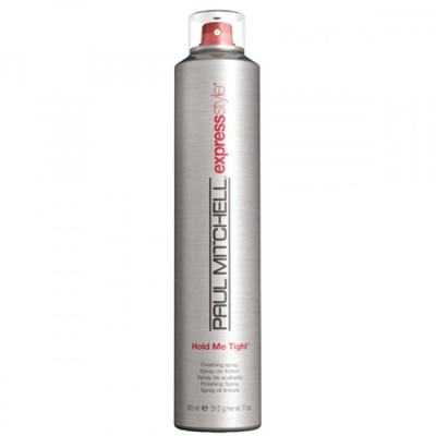 Paul Mitchell Express Style Hold Me Tight - Spray Fixador - 365ml