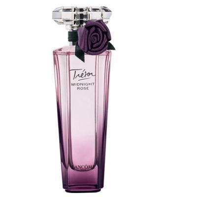 Imagem 1 do produto Trésor Midnight Rose Lancôme - Perfume Feminino - Eau de Parfum - 50ml
