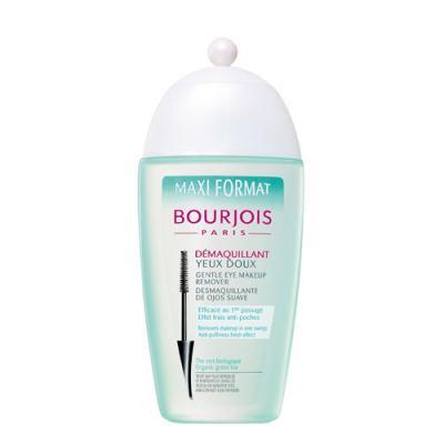 Imagem 1 do produto Démaquillant Yeux Doux Bourjois - Demaquilante - 200ml