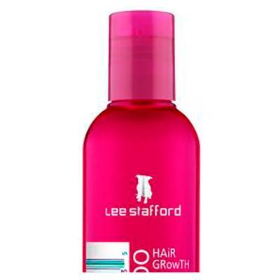 Imagem 2 do produto Lee Stafford Hair Growth - Shampoo Fortalecedor - 200ml
