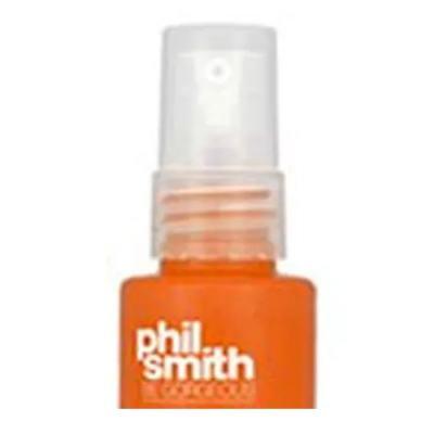 Imagem 2 do produto Phil Smith Glam Shine Glossing Serum - Soro Iluminador - 50ml