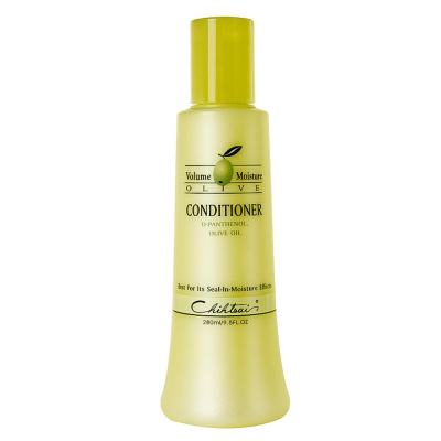 Nppe Olive Conditioner - Condicionador Hidratante - 280ml